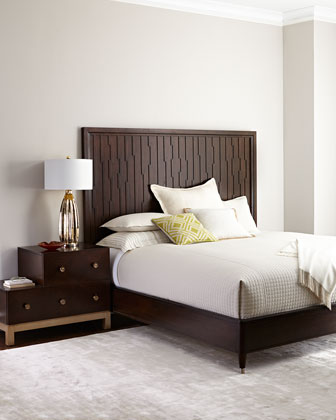 Marlina Bedroom Furniture