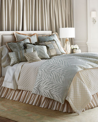 Sahara Bedding