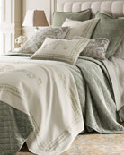 Marci Bedding