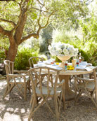 Artemis Outdoor Dining Furniture