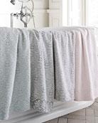 Lisboa Towels