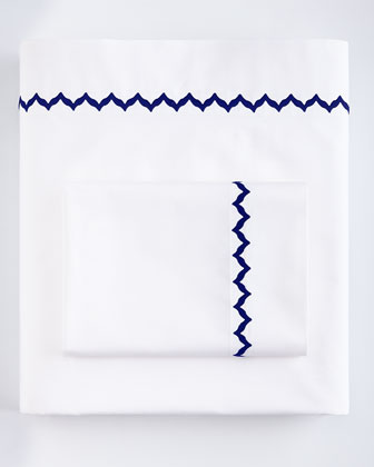 Bargello Sheets