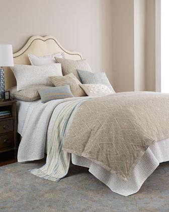 Twine Bedding