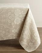 Damasco Tablecloths