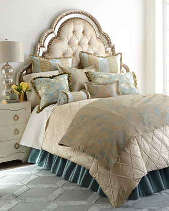 Jane Wilner Designs Avery Bedding