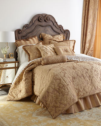 Genevieve Bedding