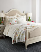 Portofino Bedding