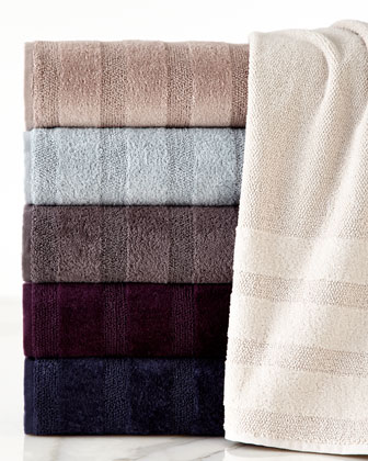 Westpoint Home Inc Portico Strada Towels