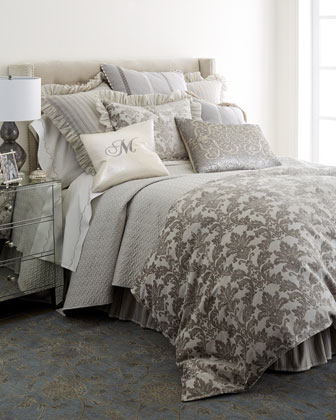 Isabella Collection Emilia Bedding