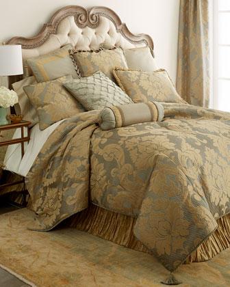 Contessa Bedding