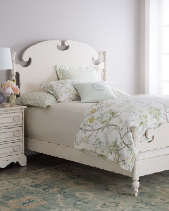 Newport Bedroom Furniture