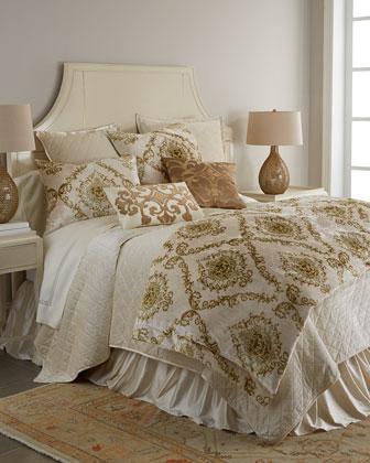 Florence Bedding