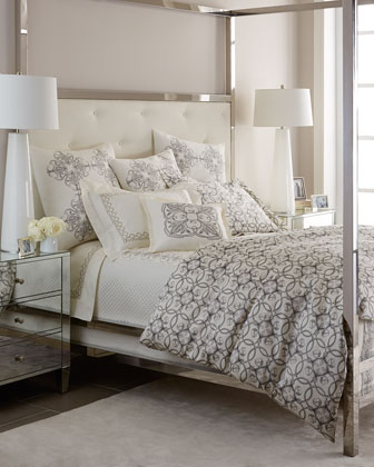 Air Moonstone Bedding