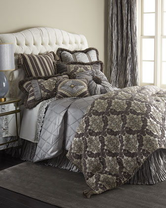 St. Germain Bedding