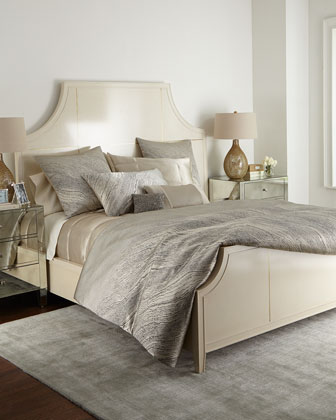 Modern Pulse Bedding