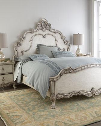 Alana Bedroom Furniture