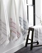 Sofia Towels