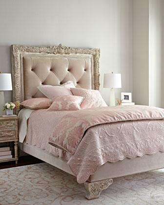 Laurel Hills Bedroom Furniture