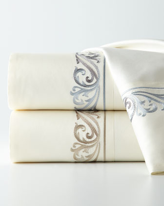 Florentine 300TC Sheet Sets