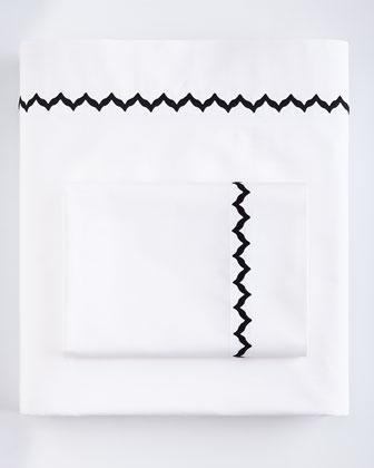 Bargello Sheets