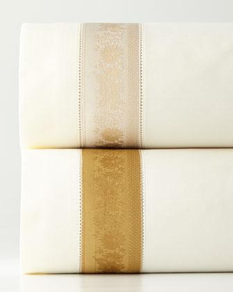 Garland Sheets