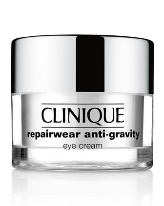 Repairwear Anti-Gravity Eye Cream