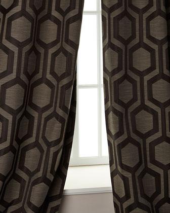 Tribeca Curtains