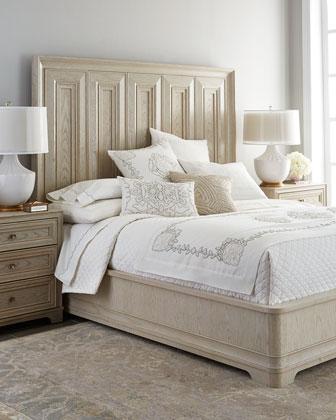 Sienna Bedroom Furniture