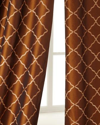 Alton Curtains