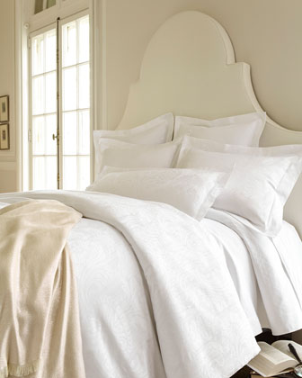 Simone Bedding