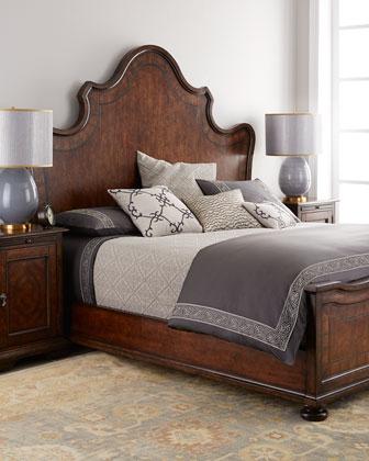 Lynette Bedroom Furniture