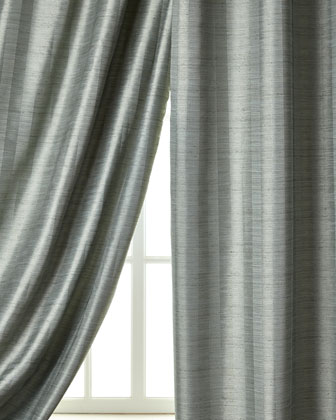 Georgiana Curtains