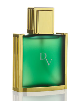 Houbigant Paris Duc de Vervins Eau de Toilette Spray