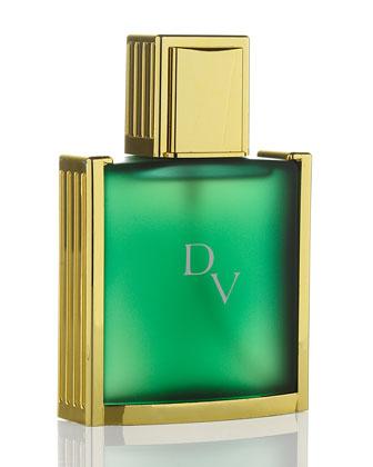 Duc de Vervins