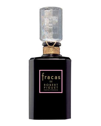 Fracas Parfum