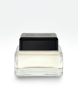 Marc Jacobs Fragrance Men's EDT Spray