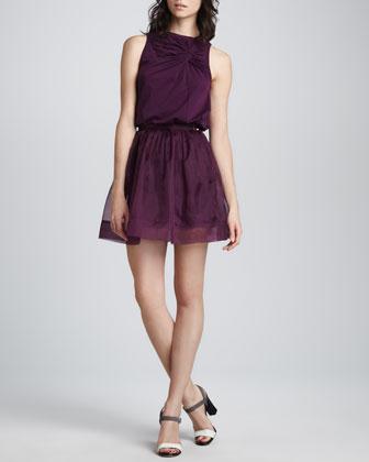 Sarafina Skirt