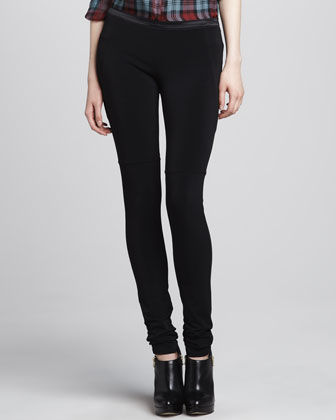 Ramera Jersey Leggings