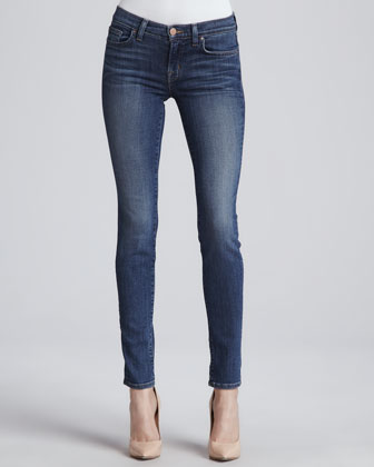 620 Refuge Super Skinny Jeans