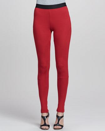 Merryn K. Skinny Pants