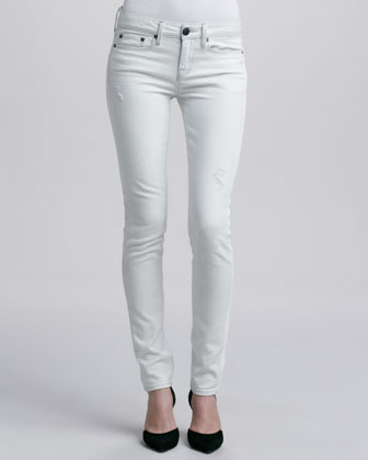 Dylan Skinny Jeans