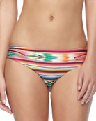 Cozumel Estella Swim Bottom