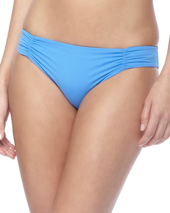 Sensual Solids Monique Swim Bottom