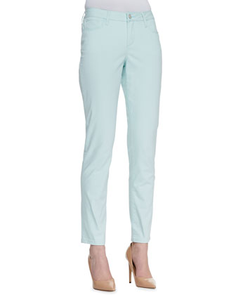 Isabel Newport Ankle Pants