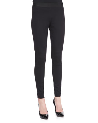 Giada Tapered Leg Pants