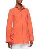Prospect Preshrunk Cotton Jacket