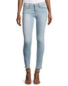 Le Skinny Jeans, Columbia Road