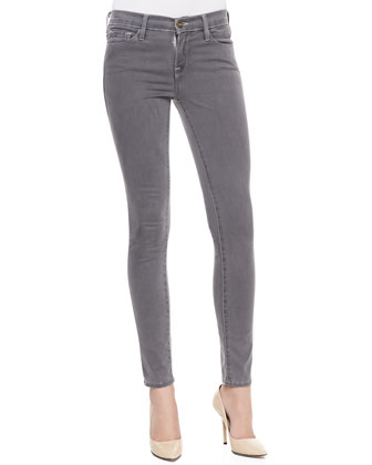 Le Luxe Skinny Jeans, St. Germain