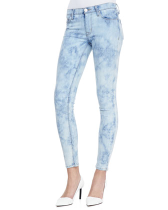 Nico Good Times Skinny Jeans