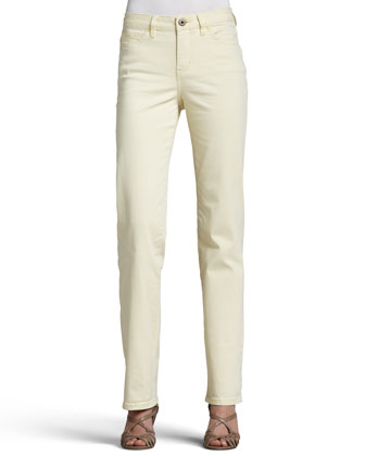 Madison Twill Pants